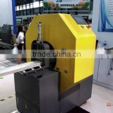 Orbital/Horizontal Film Stretch Wrapping Machine Automatically                                                                         Quality Choice