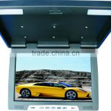 20 inch car roof mount tv