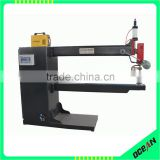HF-Z All-automatic TIG welding machine, solar water heater inlet and outlet pipe welding machine