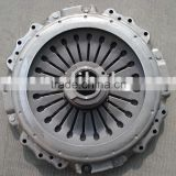Benz Actros 400mm Clutch cover ,Clutch disc