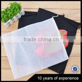 Latest Wholesale China sublimation imprint shark cotton bag with good offer