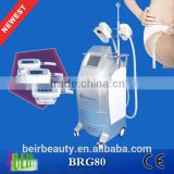 Criolipolisis Fat Freezing Slimming fat removal /Criolipolisis body slimming/ Criolipolisis Cryotherapy Machine