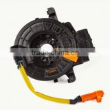 84306-02200 airbag cable clock spring for TOYOTA COROLLA