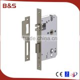 Factory wholesale fashional design turkey fire proof security door lock                                                                         Quality Choice