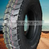 Triangle technology tire factory truck & bus tire 1200R20