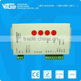 T1000s ucs 1903 led controller with sd card factory                                                                         Quality Choice