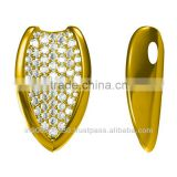 Latest design of CAD designs available for jewellery Manufacturer, Fashion Pendant at reasonable price