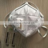 INquiry about 3M 9002V mask 3M n95 mask 3M 9001V N95 Particulate/Dust Mask, Respirator with valve