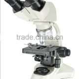 Biological Phenix PH50 series used binocular microscope
