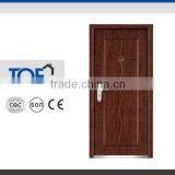 Main Door design solid wood Wholesale Retailer Classical Modern Design Armored