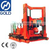 Walking Device GQ-15 Top-drive Head Hydraulic Drilling Rig