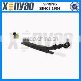 Trailer parts heavy duty truck leaf spring