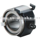 Flange Clutches, Textile Needle Roller Bearing LZ3224