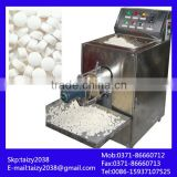 manual camphor tablet press machine 0086 15937107525