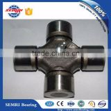 German-Standard Best Price China Universal Joint for Auto Parts