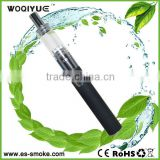 China manufacturer 510 thread atomizer vaporizer wax herb dry ceramic glass vaporizer 3-in-1 G-Chamber with factory price