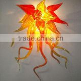 Decorative Lighting xo-75 and house interior accessories and Interior and Great wall light