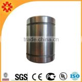 High quality 3*7*10 mm Linear bearing LM3