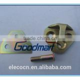 Iveco braket 93927612 for Daily Turbo cars accessories