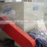 High quality plastic dewatering and drying Equipment film dryer