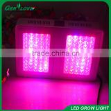 Gerylove high lumen led grow light grow box used full spectrum grow light 300w led grow lampa