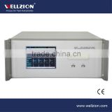 ST2003,Time Interval Analyzer,Multi-Channel Dual Mixer Time Difference Measurement System,4 channels