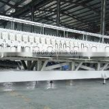 LJ-Embroidery Machine 12 head embroidery machine