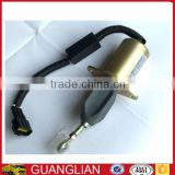 12V diesel engine solenoid 37Z36-56010A for desel engine
