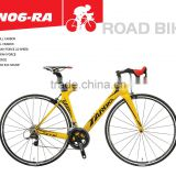 N06 ROAD RACING BIKE BICYCLE CYCLE