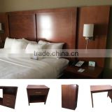 Comfort Inn Hotel Furniture