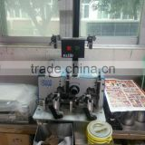 used Casati winding machine, bobin