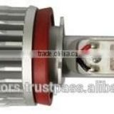 20W LED FOG LIGHT BULB H8/H11,881, 9006