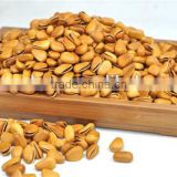 pine nut kernels, pine nut from China origin