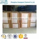 Bulk Sales Slab/Granular Wholesale Paraffin Candle Wax