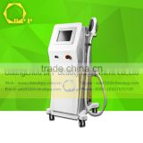 No Pain Alibaba Cheapest IPL Machine With Ipl Acne Removal Xenon Lamp Inside Remove Diseased Telangiectasis