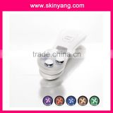 Japan new design laser far infared face slim sonic beauty device slimming Weight Loss beauty device in home use