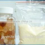 Hot selling high quality food grade arabic gum price with best service and fast delivery