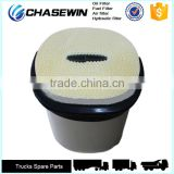Top Quality Truck Filter Paper For Air Filter C26270