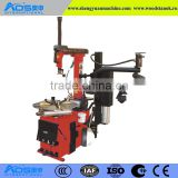 "Car tyre Changer With Larger And Thicker Turntable, Dismounting 11""-24"" Rim And Max. Tire Diameter 1010mm"