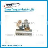 good quality Bi-Mental bushing for spring pin