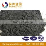 Manufacturer Wholesale Blue Tungsten Trioxide with Dark blue or bluish block crystallized powder China