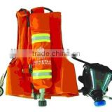 Fire fighting device