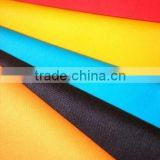 pp nonwoven fabric for shopping bags