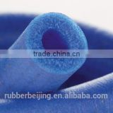 HQ rubber tube for air shaft