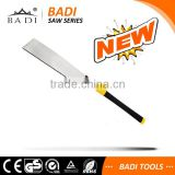 new hot design professional carpenter pruning saw/panel saw