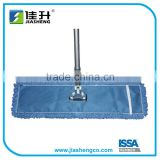 Micro fiber cleaning dust mop professional