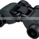Japanese field scope made in Japan for wholesaler VIXEN for bird-watching party