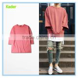 Wholesale Fashion mens short sleeve hoodies for men