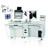 INquiry about Luxury design ENT treatment unit used for treatment or operation