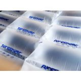 HDPE / LDPE Air Power Air Cushion films: 200mm Air Cushion Bag: 200x100, 200x200